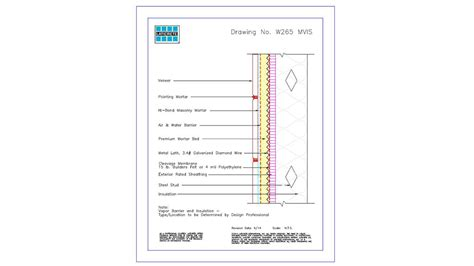 bt house wiring diagram bt wiring diagram