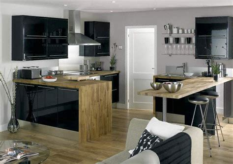grand design kitchens grand design kitchens 100 feedback kitchen fitter in ware