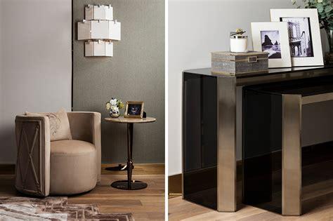 visionnaire kingsley  sofa chair company