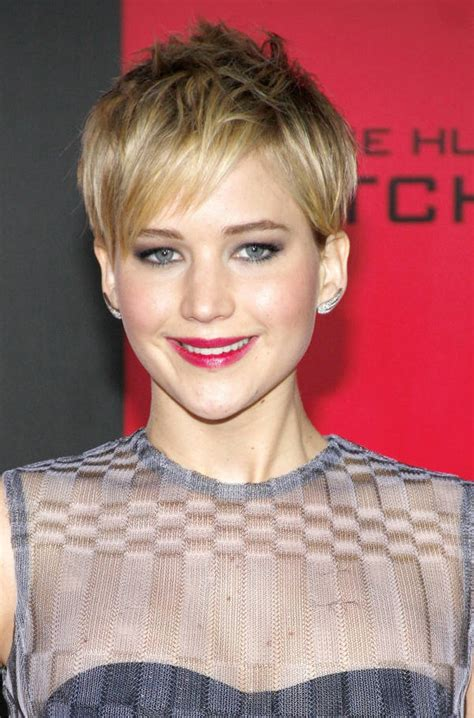 awesome pixie cut designs ideas hairstyles design