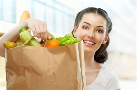 grocery delivery service las vegas properties