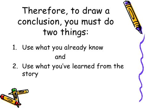 Drawing Conclusions by 7th Grade 187 Drawing Conclusions Worksheets 7th Grade