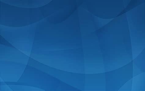 imagenes wallpaper azul wallpapers con fondos azules
