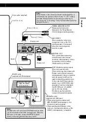 pioneer avic x930bt wiring diagram wiring diagram website