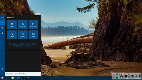 Search Not Working How To Fix Windows 10 Taskbar Search Not Working Issue In Fall Creators Update