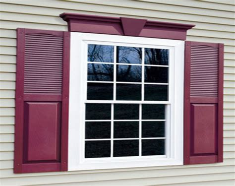 vinyl paint for exterior bay window design brick house house design and