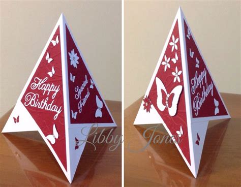 Teepee Card Template by 123 Best Images About Teepee Cards On Seasons