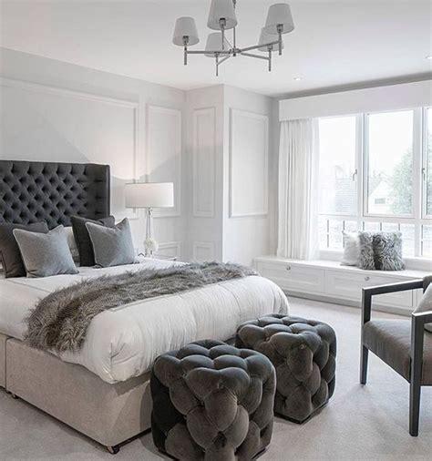 ottomans for bedroom ottomans for bedroom 50 professionally decorated master
