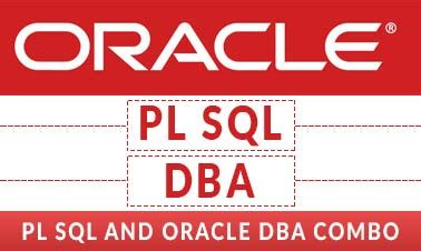 oracle tutorial for pl sql oracle pl sql dba training intellipaat