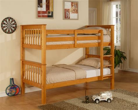 Pavo Bunk Bed Bunk Beds Limelight Pavo Bunk Bed Click 4 Beds