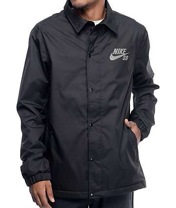 Jaket Cp S31 Nike Maroon coaches jackets at zumiez cp