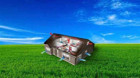 bay area whole house fan 8 best whole house fan images on pinterest whole house