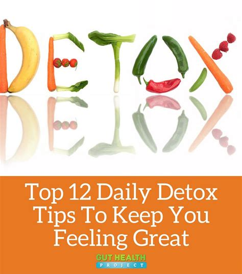 Best Detox Remedies by 59 Best Images About Detox On Detox Waters