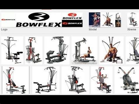 bowflex blaze home review