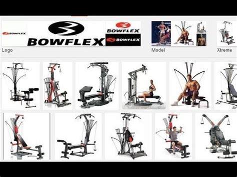 bowflex xtreme 2 se workouts eoua