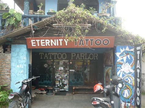 tattoo kit jogja got ink yogyakarta tattoo guide latitudes