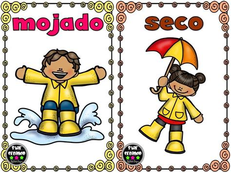 imagenes educativas opuestos tarjetas ant 243 nimos 12 imagenes educativas