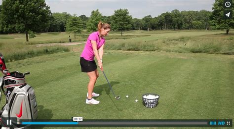 clubface swing trainer takeaway start off right kpjgolf com golf and fitness