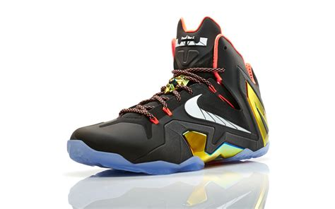 elite la nike basketball elite series gold collection le site de la sneaker