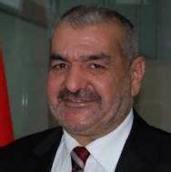 kurdi mp kurdish mp supports adopting 5 petro dollar law iraqi news