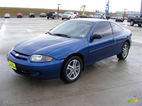 blue book value used cars 2005 chevrolet cavalier lane departure warning image gallery 2005 chevrolet cavalier