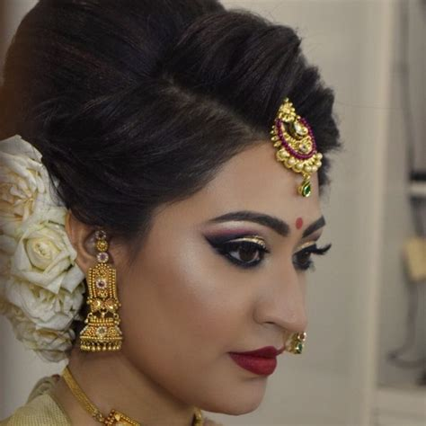 bengali bridal hairstyles video bengali hair styles 25 b 228 sta bengali hairstyle id 233