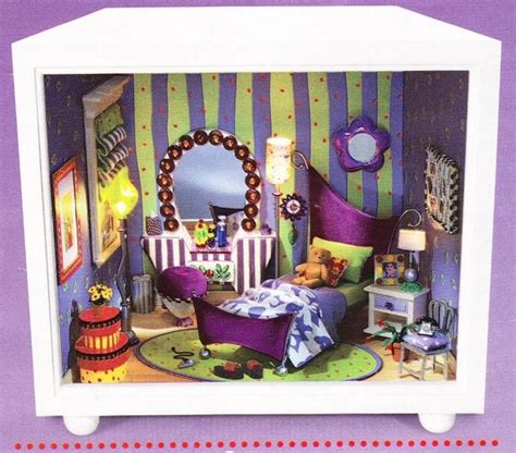 american mini rooms pin by agfansite on american minis and illuma rooms