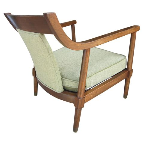 scandi chair midcentury scandinavian lounge chairs by american