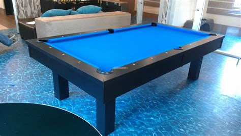 Pool Table Felt For Sale by The Ta Pool Tables For Sale Billiards Pool Table Pool Tables Usamadepooltables