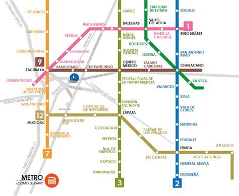 Home Decorators Collection Review by Linea Del Metro Mapa Metro Juarez Df