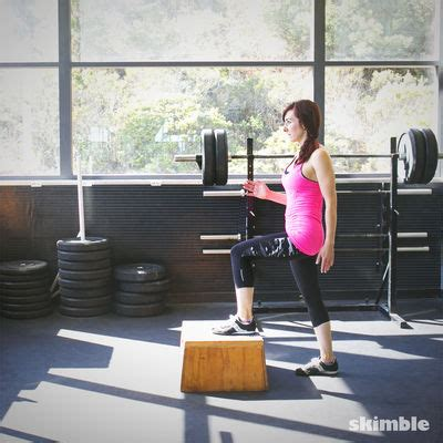 boat pose crunches on box kettlebell sumo high pulls exercise how to workout