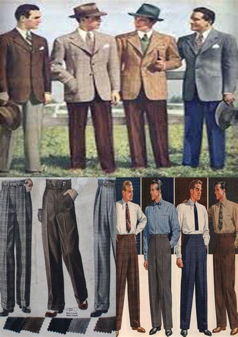 17 best ideas about 1930s fashion on pinterest 1930s 17 best images about 1930s fashion era on pinterest
