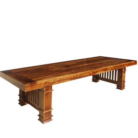 marlborough classic solid wood   large rustic