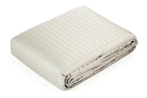 pareti da letto grigio perla pareti grigio perla trova le migliori idee per mobili e