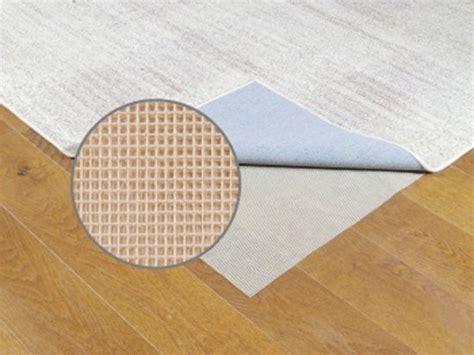 antislip vloerkleed praxis tapijt antislip bouwmaterialen