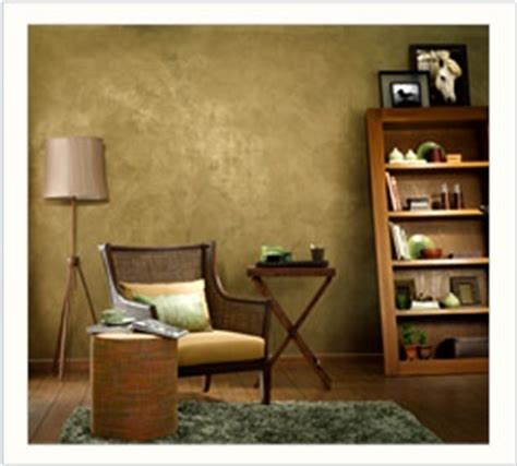 texture paints for living room how the living dining kitchen walls might look part 2