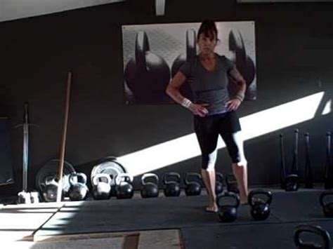 tracy reifkind the swing 17 best images about swinging with the kettlebell on