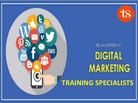 Courses On Marketing 1 by Digital Marketing Course Digital Marketing