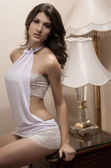 how to seduce women into bed how to seduce women into bed how to seduce ladies