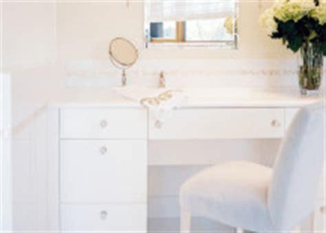 the luxury look of high end bathroom vanities the luxury look of high end bathroom vanities