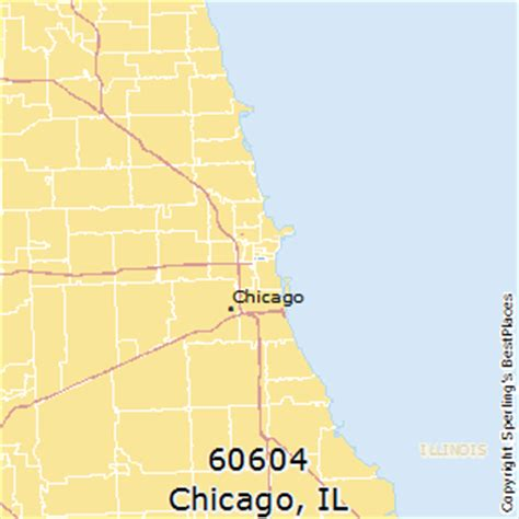 lincoln park chicago zip code zip code map chicago il 28 images chicago illinois zip