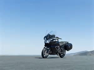 Triumph Motorrad öl by Motorrad Occasion Triumph Trophy Se Kaufen