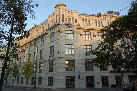 park inn prague hotel park inn hotel prague 123 1 4 7 updated 2017