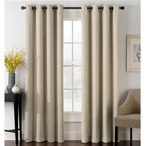 Curtains 95 Inches Length 95 Inch Blackout Curtains Rivau Solid Room Darkening Tab Top Single Curtain Panel