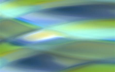 wallpapers free jpg file colorinterference wallpaper jpg wikimedia commons