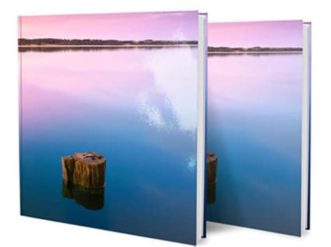 fotobuch matt oder glänzend das highend fotobuch saal digital