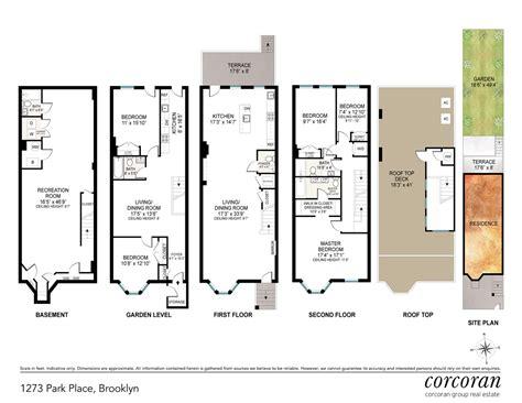 stuy town floor plans 100 stuyvesant town floor plans streeteasy 976