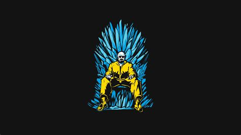 55 amazing breaking bad wallpaper collection