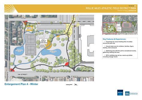 open houses in ca rollie athletic field district park renewal city