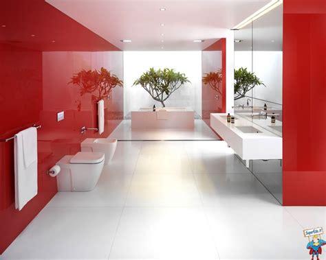 rivestire pavimento con resina rivestire pareti con cemento resina confronta prezzi